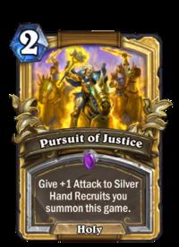 Pursuit of Justice(475049) Gold.png