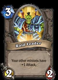 Raid Leader(464723).png