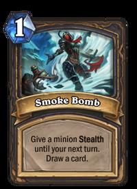Smoke Bomb(77491).png
