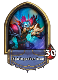 Spiritspeaker Azun(77249).png