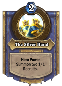 The Silver Hand(62958).png