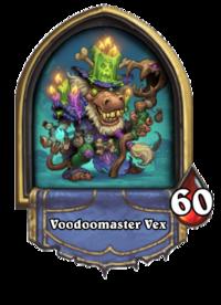 Voodoomaster Vex(77303) Gold.png