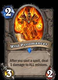 Wild Pyromancer(465115).png