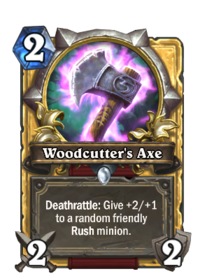 Woodcutter's Axe(89383) Gold.png