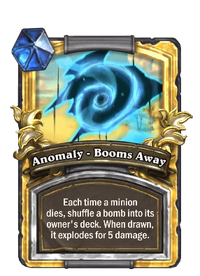 Anomaly - Booms Away(92443) Gold.png
