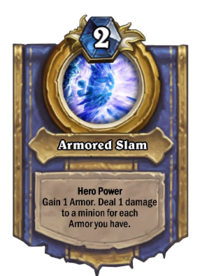 Armored Slam(464427) Gold.png