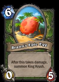 Brann's Epic Egg(92410).png