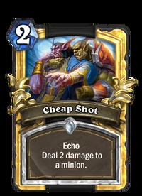 Cheap Shot(89373) Gold.png