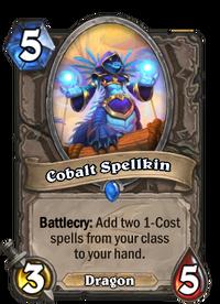 Cobalt Spellkin(151371).png