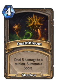 Deathbloom(7854).png