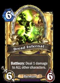 Dread Infernal(36) Gold.png