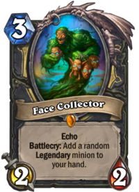 Face Collector(89345).png