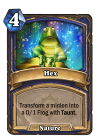 Hex(270).png
