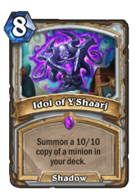 Idol of Y'Shaarj(388990).png