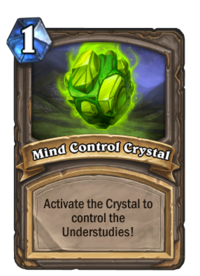 Mind Control Crystal(7865).png