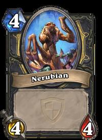 Nerubian(22436).png