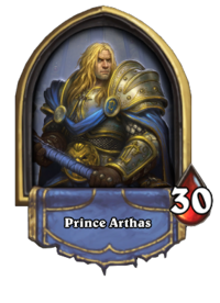 Prince Arthas(339620).png