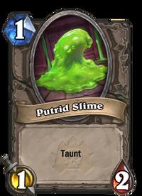 Putrid Slime(7764).png