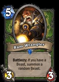 Ram Wrangler(22344).png