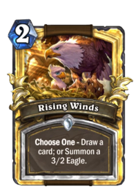 Rising Winds(184954) Gold.png