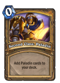 Second Class- Paladin(35261).png
