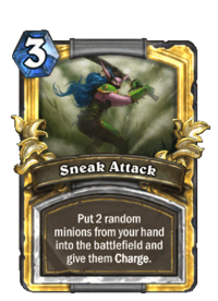 Sneak Attack(89559) Gold.png