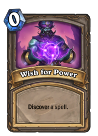 Wish for Power(27310).png