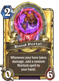 Blood Portal(90412) Gold.png