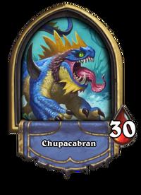 Chupacabran(89639).png