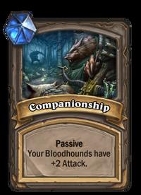 Companionship(89499).png