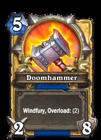 Doomhammer(339727) Gold.png