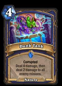 Dunk Tank(378809).png