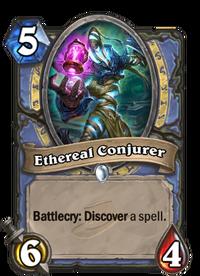 Ethereal Conjurer(27249).png