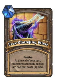 Ever-Changing Elixir(92374).png