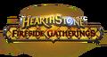 Fireside Gathering logo.png