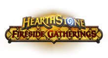 Fireside Gathering logo.png