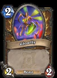 Glowfly(211074).png