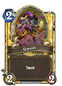 Gnoll(35353) Gold.png