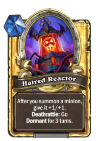 Hatred Reactor(211404) Gold.png