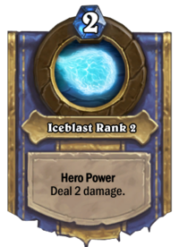 Iceblast Rank 2(339642).png