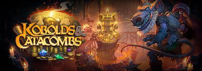 Kobolds and Catacombs banner.jpg