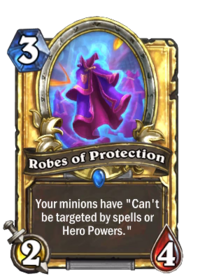 Robes of Protection(329976) Gold.png