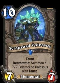Scrapyard Colossus(210765).png