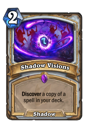 File:Shadow Visions(55463).png