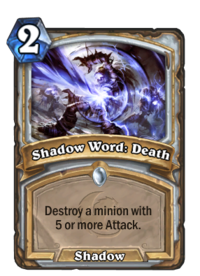 Shadow Word- Death(475122).png