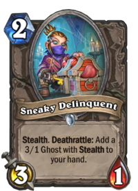 Sneaky Delinquent(330003).png