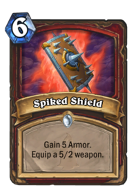 Spiked Shield(76940).png