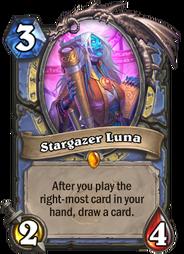 Stargazer Luna(89805).png