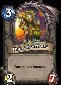 Thane Korth'azz(7881).png