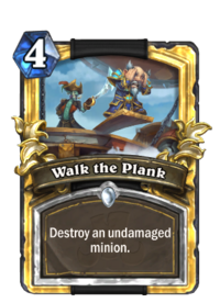 Walk the Plank(90201) Gold.png